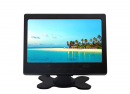LCD monitor - 7 inch