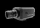 HD (Coax) Box camera - window mount