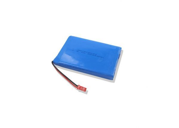 Extra strong battery for SKU 7793