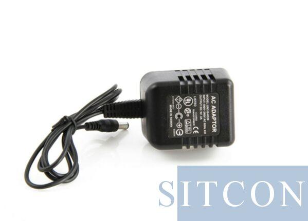 Adapter Wi-Fi spy camera PRO
