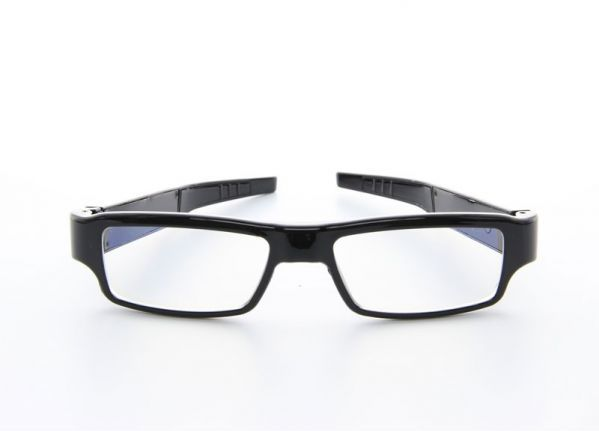 Glasses spy camera PRO
