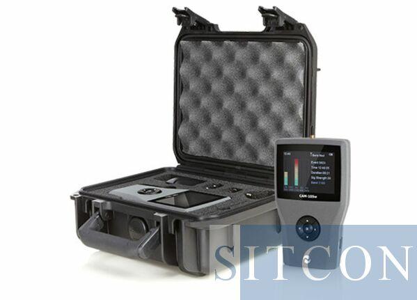 GSM / Tracker detector 4G - Pro