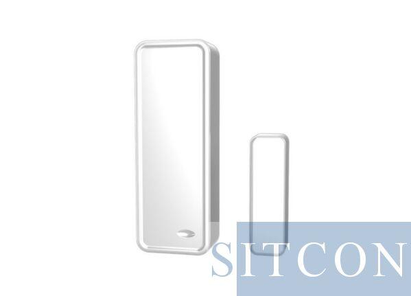 Wireless door detector EASY