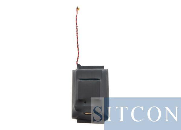 Eavesdropping GSM transmitter - Premium +