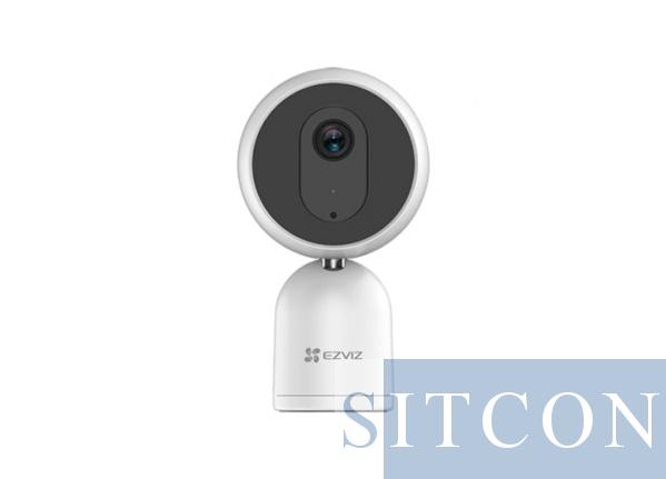 IP camera inside - Alarm system SMART extension