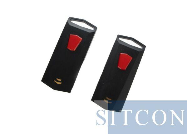 Key finder - Keyfinder - 1 set