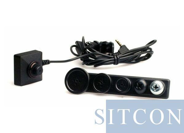 Button camera Premium - C1020