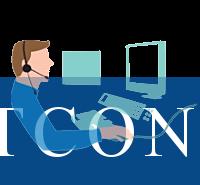 Control room for SMART & ELITE alarm - Business