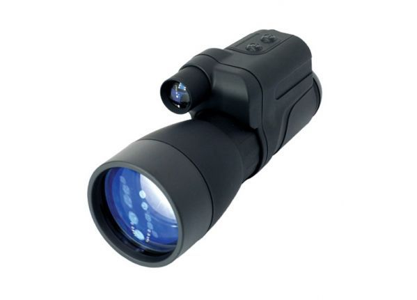 Night vision goggles - 300 meters
