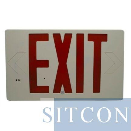 Emergency exit board camera Xtreme life ELITE