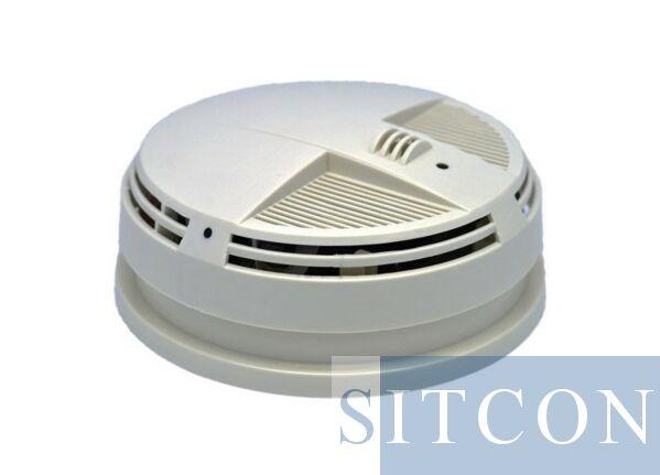 Smoke detector camera Xtreme life ELITE (B)