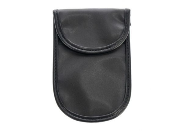 Signal blocking cover - Small