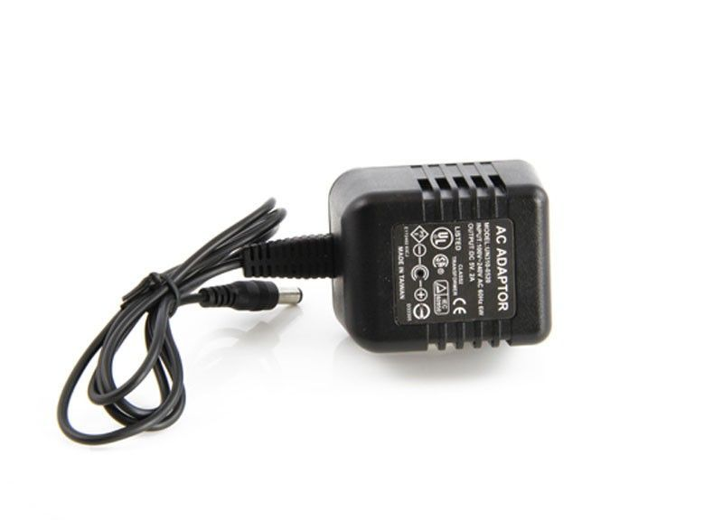Adapter spy camera - DVR255