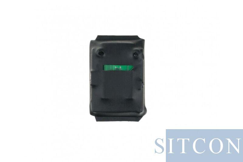 Eavesdropping GSM transmitter PLUS (B)