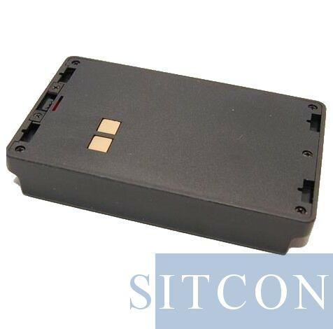 BA-4400 Battery
