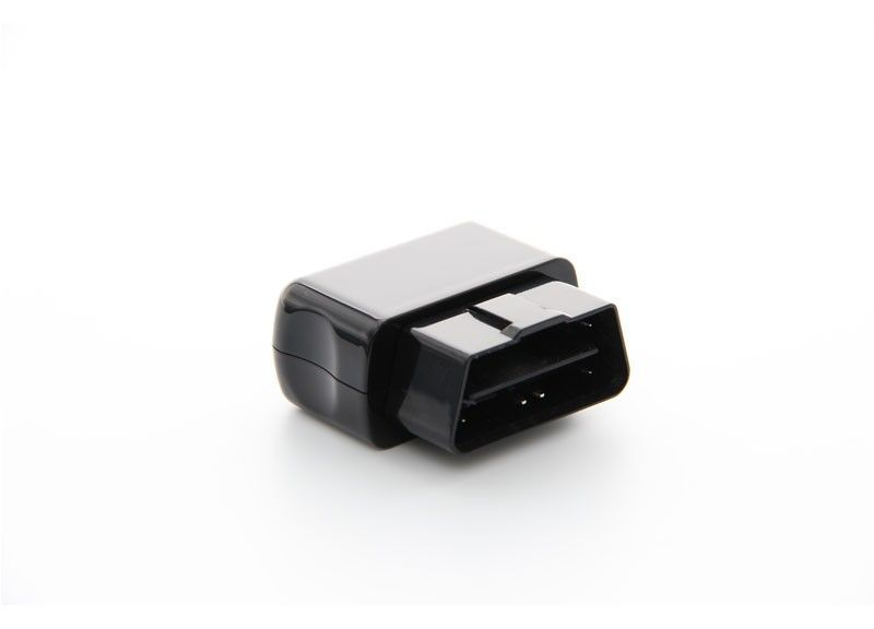 GPS tracker - OBD connector
