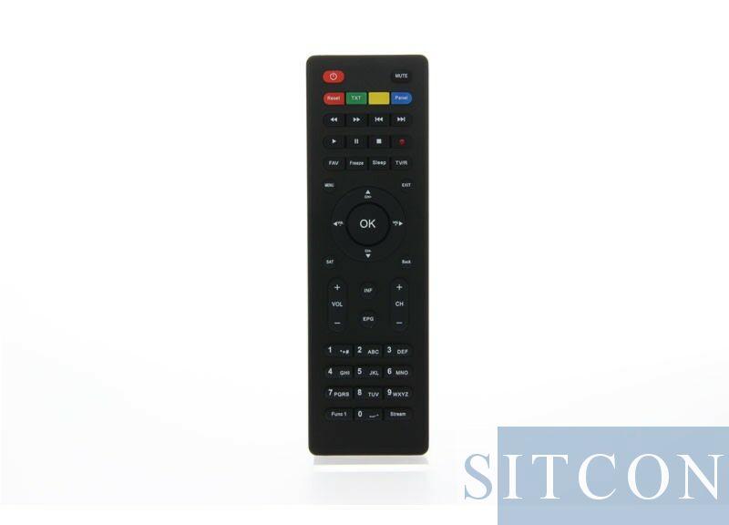 Remote control spy camera
