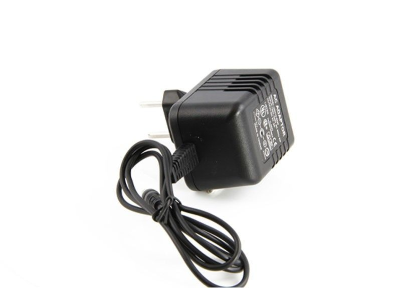 Adapter Wi-Fi spy camera PRO
