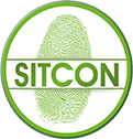 Sitconsecurity